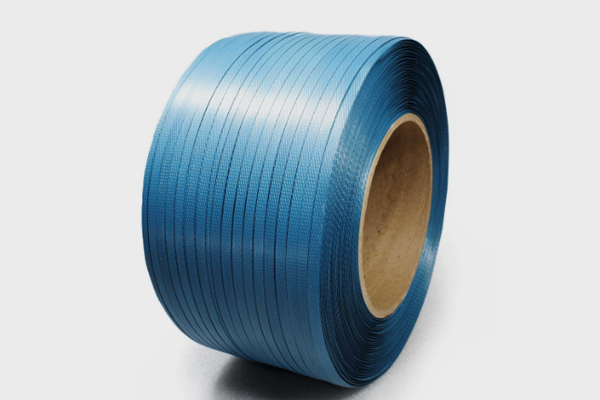 Fita de Arquear Phoenix Azul 10mm X 0,65mm X 2200m