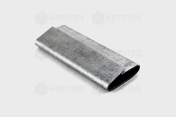 Selo Para Fita Aço